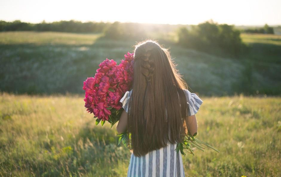 10 stvari, v katerih introverti na skrivaj uživajo (foto: Profimedia)