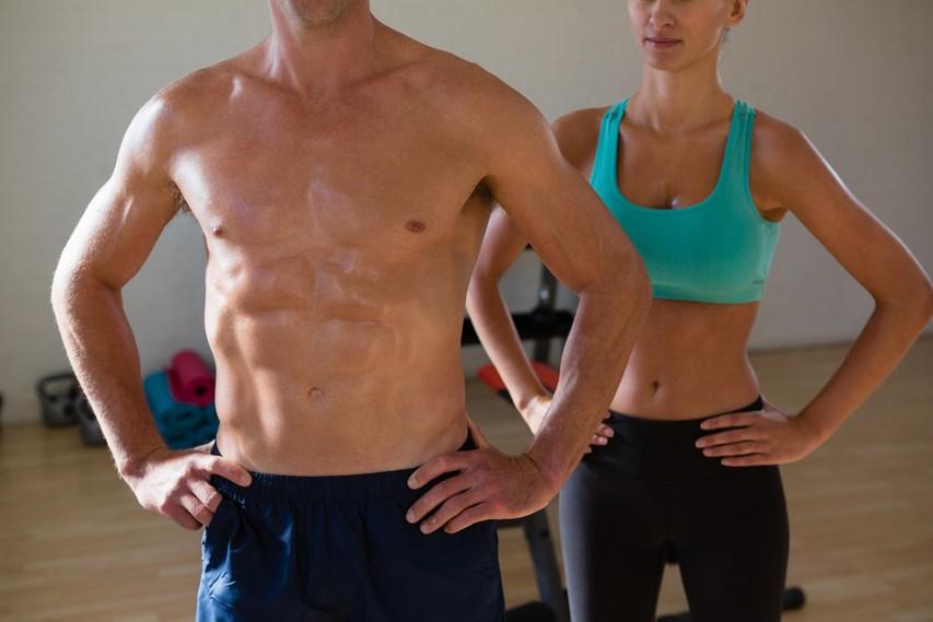 Kam gre maščoba, ko se je znebimo? Odgovor vas bo presenetil