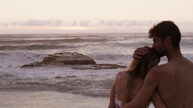 Ko nekoga zares ljubite, mu pogosto zastavite teh 10 vprašanj (foto: Profimedia)