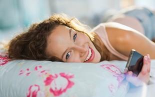 9 skrivnosti za zdravo in lepo kožo