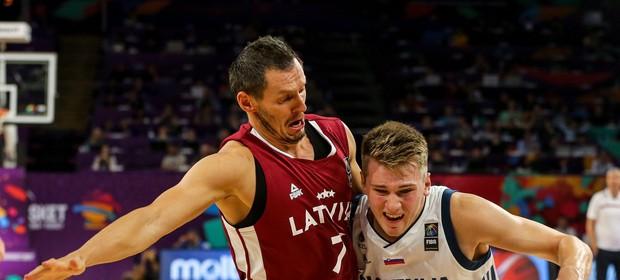 eurobasket-2017-slovenia-latvia_Oap6KoF