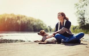 4 značilnosti tistih, ki imajo visoko stopnjo samospoštovanja (In kako preveriti lastno samospoštovanje)