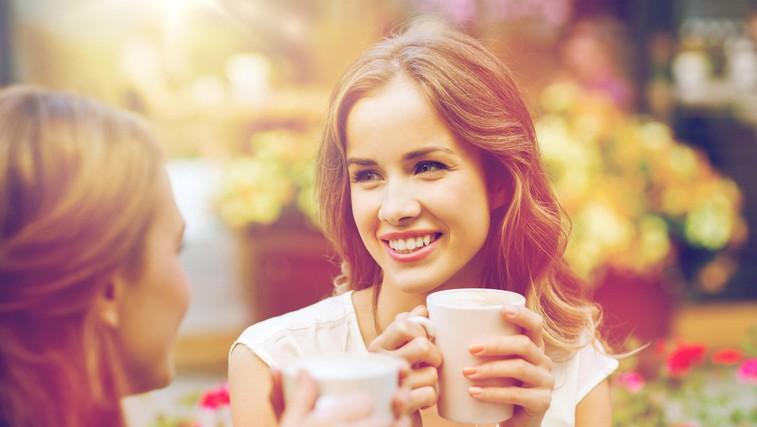 To prepričanje je ena od največjih ovir za srečo v našem življenju (foto: Profimedia)