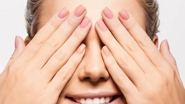 5 malih nasvetov za 10 let mlajše roke (foto: Shutterstock)