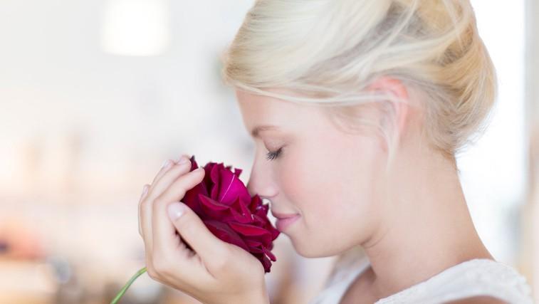 6 preprostih načinov, kako se veseliti vsakega dneva (foto: Profimedia)