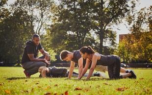 4 situacije, ko je povsem v redu, če ne upoštevate navodil fitnes inštruktorja