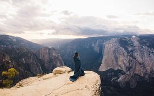 Znebite se teh napačnih prepričanj, ki obvladujejo vaše življenje