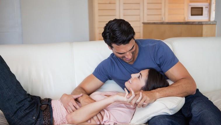 8 znakov, da se nahajate v resnično ljubečem razmerju (foto: Profimedia)