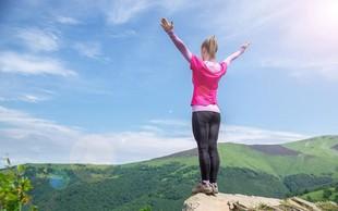 4 alternativni načini, kako speljati svoje življenje na bolj zdravo pot