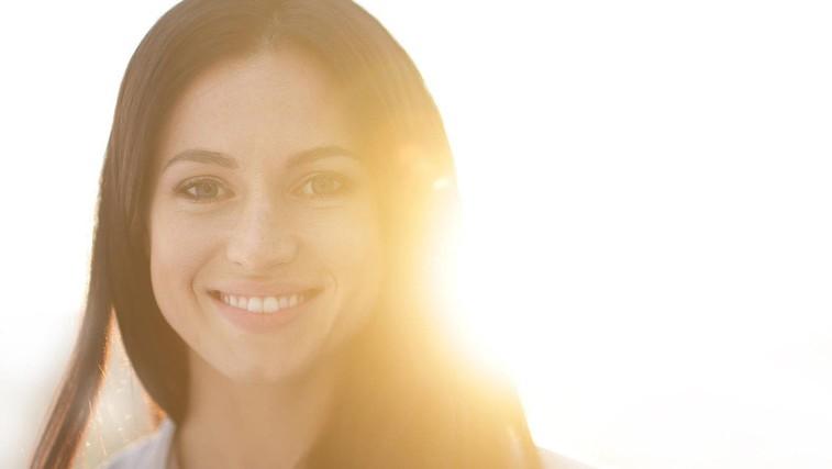 4 realni (in učinkoviti) nasveti za bolj zdravo življenje (foto: Profimedia)