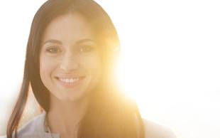 4 realni (in učinkoviti) nasveti za bolj zdravo življenje