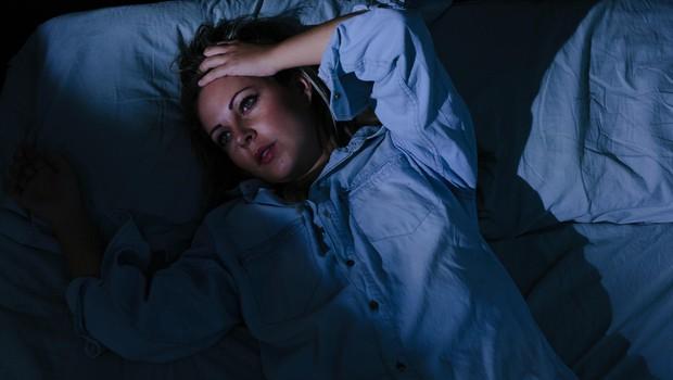 7 znakov, ki kažejo na hormonsko neravnovesje (foto: Profimedia)