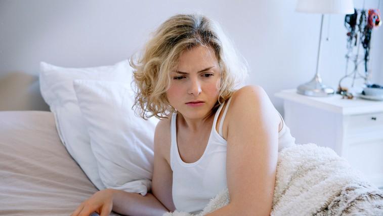 Če želite shujšati, zjutraj ne počnite tega (foto: Profimedia)