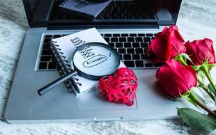 3 koraki, ki jih lahko naredite, namesto da čakate na pravo ljubezen