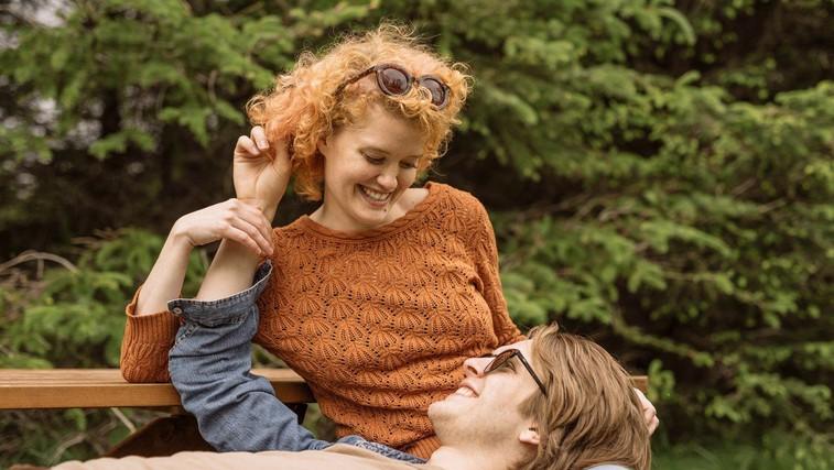 5 stavkov, ki bi jih morali partnerju reči vsak dan (brez izjeme!) (foto: Profimedia)
