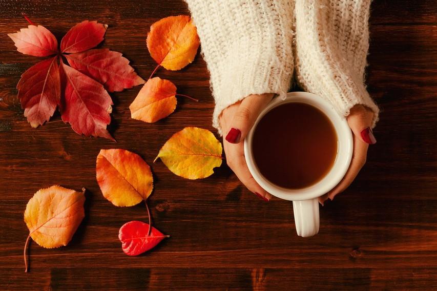 To so živila, ki bi jih morali uživati za boljšo odpornost v teh mrzlih dneh