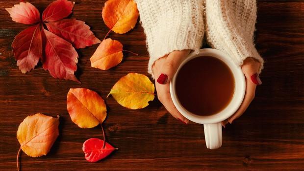 To so živila, ki bi jih morali uživati za boljšo odpornost v teh mrzlih dneh (foto: Profimedia)
