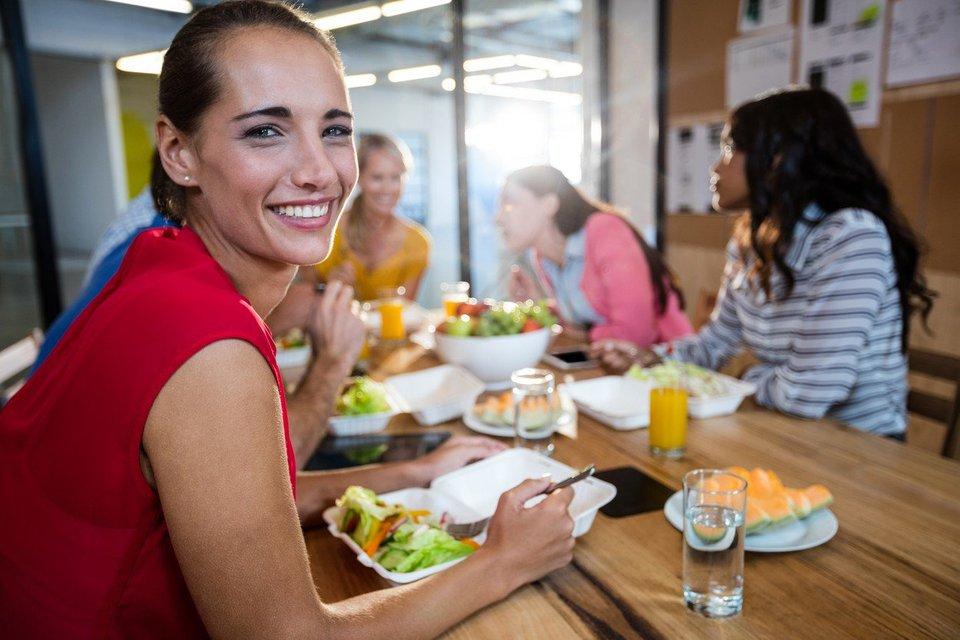 zdrava-prehrana-uspesnih-ljudi