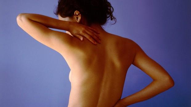 Osebna zgodba: »Rak na dojkah je uničil mojo ženstvenost, vse dokler …« (foto: Profimedia)