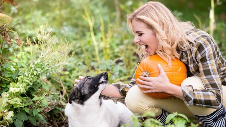 8 načinov, kako živali spreminjajo naša življenja (foto: Profimedia)