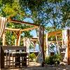 Lounge bar Cabana bar & more.