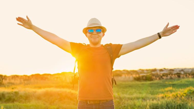 6 mitov o moških, ki ne držijo (foto: Shutterstock)