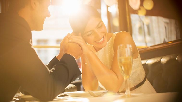 5 preprostih ljubezenskih trikov za izboljšanje zveze (foto: Profimedia)