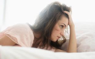 6 znakov bipolarne motnje, ki jih morate poznati