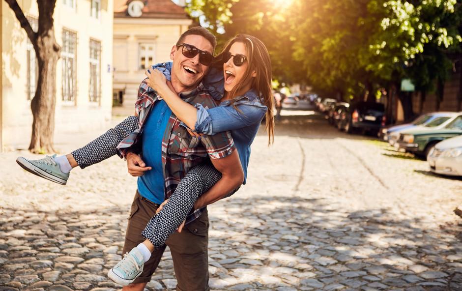 4 nasveti, ki bi bili nadvse koristni, če bi  jih slišali kot najstniki (foto: Shutterstock)