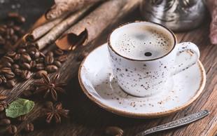 ICONIC Specialty Coffee – Življenje je prekratko, da bi pili slabo kavo