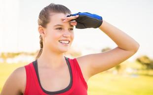 5 razlogov, zaradi katerih bi morali na pregled oči (in niso povezani z vidom)