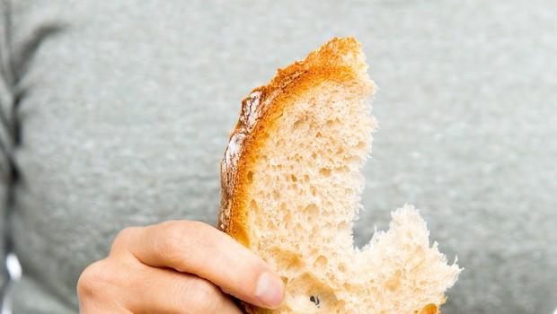 Študentje s celiakijo skorajda nimajo izbire v restavracijah (foto: Shutterstock)