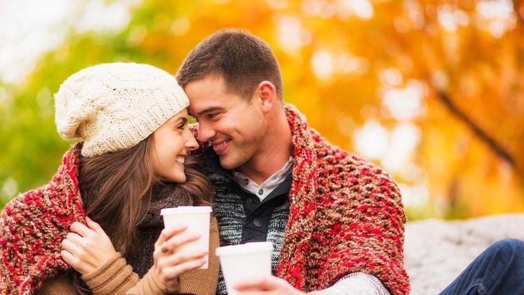 Preprosto vprašanje, ki bo razkrilo, kako kvaliteten je vaš odnos (foto: Profimedia)