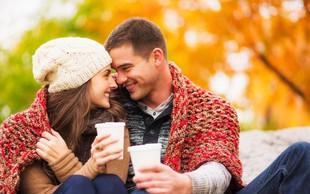 Preprosto vprašanje, ki bo razkrilo, kako kvaliteten je vaš odnos