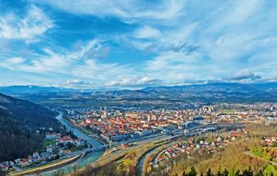 Ideja za izlet: Skok na Grmado