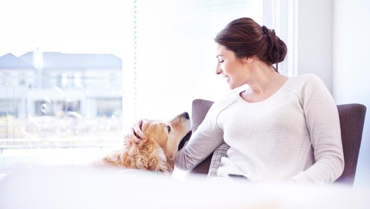 3 stvari, ki nas najpogosteje prikrito zamotijo in preprečujejo, da bi skrbeli zase (foto: Profimedia)