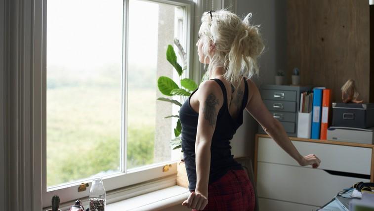 14 preprostih načinov, kako poskrbeti za več energije (foto: Profimedia)