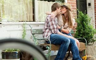 Če od partnerja pričakujete te stvari, boste v ljubezni razočarani