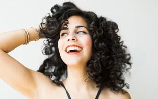 11 stvari, ki jih lasje povedo o vašem zdravju