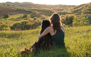 Če želite biti ljubljeni, morate najprej ljubiti sebe