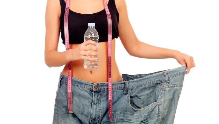 Ženske, ki so se nekoč same borile z odvečno težo, razkrile 12 top nasvetov za hujšanje (ki veljajo tudi za moške!) (foto: Profimedia)