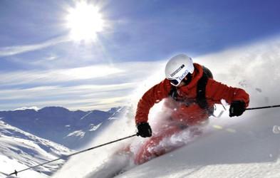 Zimske sanje v Zillertalu