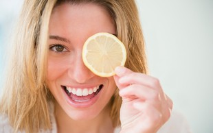 Takšne so prednosti limoninega soka