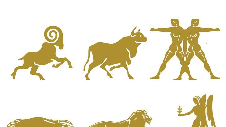 3 najbolj intuitivni horoskopski znaki (foto: Profimedia)