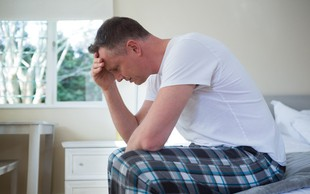 8 »tihih« znakov, da stres ogroža vaše zdravje