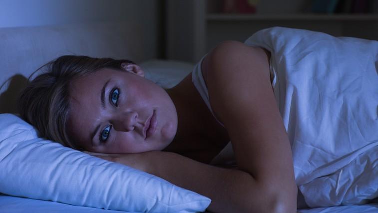 Poznate znake spalne apneje? (foto: Profimedia)