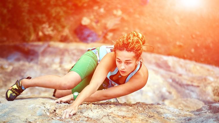 5 športov (poleg joge), ki vas duhovno prerodijo