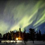 Prijavite se na popotovanje življenja - Fjällräven Polar 2018 (foto: Polar)
