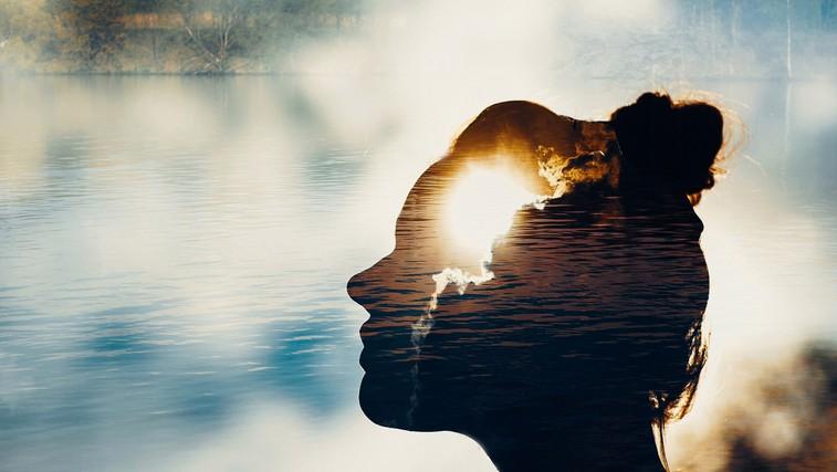 6 znakov, da imate zelo dobro razvito intuicijo in določene stvari slutite (foto: Shutterstock)