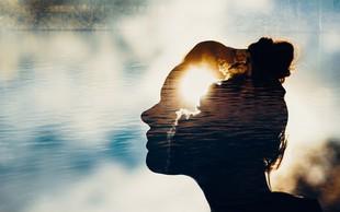 6 znakov, da imate zelo dobro razvito intuicijo in določene stvari slutite
